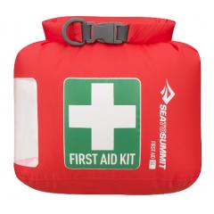 Husa pentru trusa prim ajutor Sea to Summit First Aid Dry Sack Day Use 5L Sea to Summit - 1