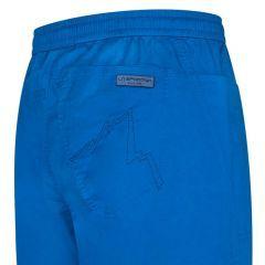 Pantaloni La Sportiva Sandstone FW21 La Sportiva - 6