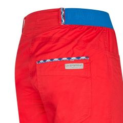 Pantaloni La Sportiva Tundra FW21 La Sportiva - 5