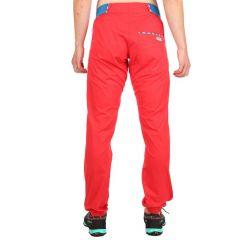 Pantaloni La Sportiva Tundra SS2021 La Sportiva - 7