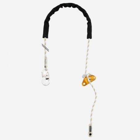 Lonja Petzl Grillon Hook 2m (ALPINISM UTILITAR) Petzl - 1