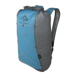 Rucsac Sea to Summit Dry Daypack 22 L Sea to Summit - 1