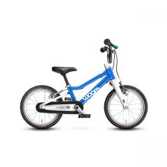 Bicicleta Woom 2 Woom - 3