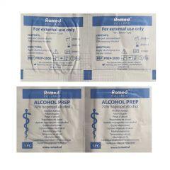 Kit reparatii Tear-Aid  tip A Tear-Aid - 3