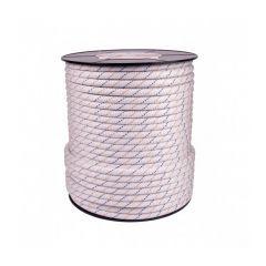 Coarda Fixe semistatica Pro rope 10.5 mm FIXE - 1