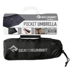 Umbrela Sea to Summit Pocket Umbrella Sea to Summit - 1