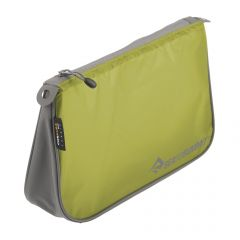Geanta Sea to summit cosmetice See Pouch Medium Sea to Summit - 1