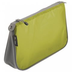 Geanta Sea to summit cosmetice See Pouch Large Sea to Summit - 1