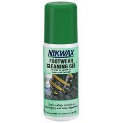 Gel Nikwax pentru curatat Incaltaminte ( Footwear cleaning gel ) Nikwax - 1