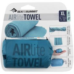 Prosop Sea to Summit Airlite Towel Large Sea to Summit - 9