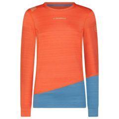 Bluza de corp La Sportiva Dash FW21 La Sportiva - 1