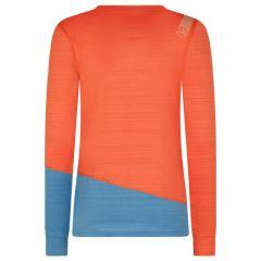 Bluza de corp La Sportiva Dash FW21 La Sportiva - 2