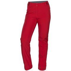 Pantaloni Northfinder Vinstoria Northfinder - 1