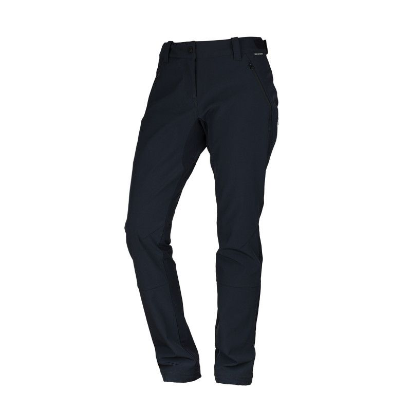 Pantaloni Northfinder Muranska Northfinder - 1