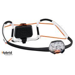 Lanterna IKO Core Petzl Petzl - 1