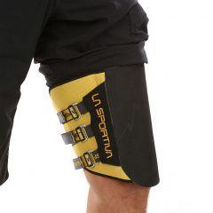 Genunchiera Laspo Knee Pad La Sportiva - 3