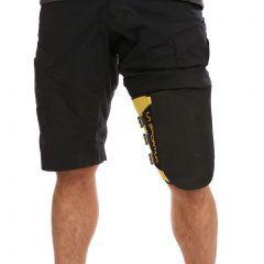 Genunchiera Laspo Knee Pad La Sportiva - 4