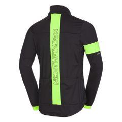 Jacheta de ciclism Northfinder softshell Kian FW2021 Northfinder - 2