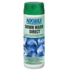 Detergent Nikwax pentru puf Nikwax - 1