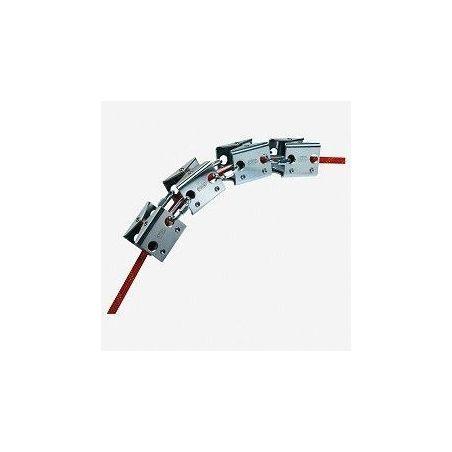 Protectie Coarda Petzl Roll Module (UTILITAR) Petzl - 1