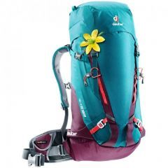 Rucsac Deuter Guide 30+ Sl Deuter - 3