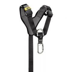 Vesta Top Petzl