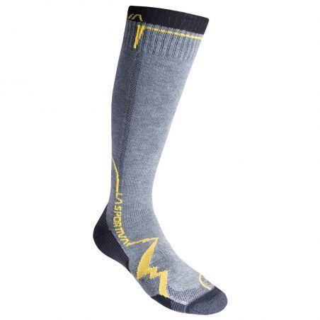 Sosete La Sportiva Mountain Socks Long La Sportiva - 1