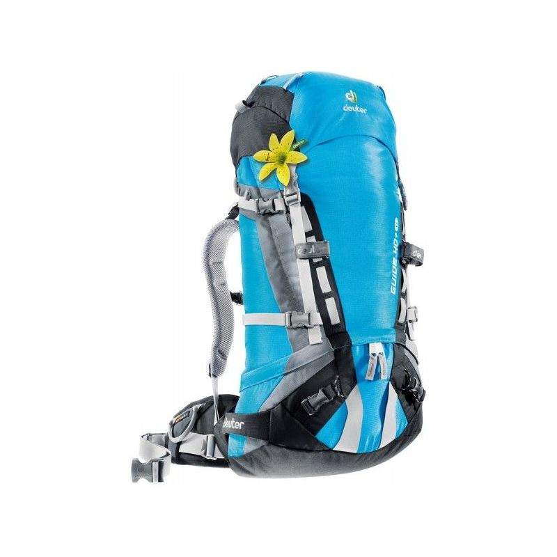 Rucsac Deuter Guide 40+ Sl Deuter - 1