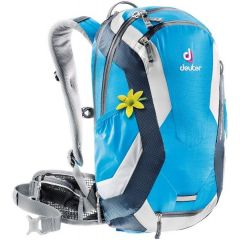 Rucsac Deuter Superbike 14 Exp Sl Deuter - 1