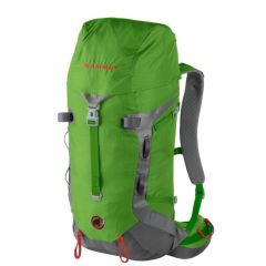 Rucsac Mammut Trion Light 28