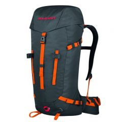 Rucsac Mammut Trion Tour 35+7