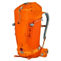 Rucsac Mammut Trion Guide 35+7