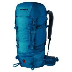 Rucsac Mammut Trion Advanced 32+7 Mammut - 4
