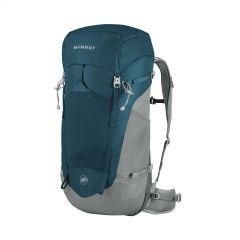 Rucsac Mammut Crea Light 30