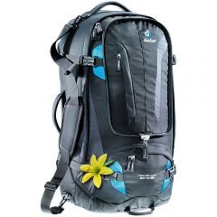 Rucsac Deuter Traveller 60+10 Sl Deuter - 6