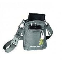 Geanta De Umar Mammut Tasch 1 Mammut - 1