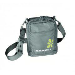 Geanta De Umar Mammut Tasch 1 Mammut - 2