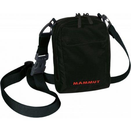 Geanta De Umar Mammut Tasch 1 Mammut - 5
