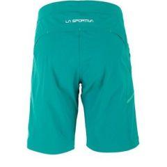 Pantaloni scurti La Sportiva Acme Bermuda woman La Sportiva - 2