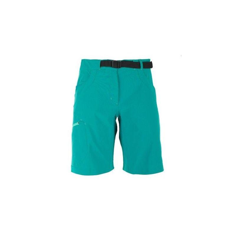 Pantaloni scurti La Sportiva Acme Bermuda woman La Sportiva - 1