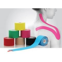 Kinetic Tape Alpidex - 4