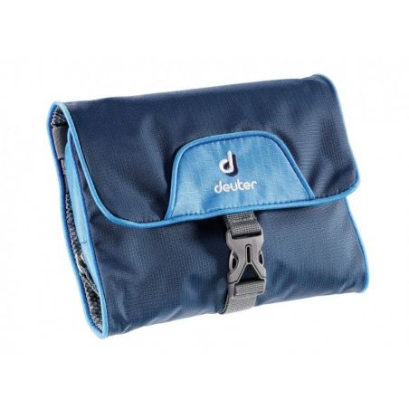 Trusa Deuter Igiena Wash Bag 1 Deuter - 1