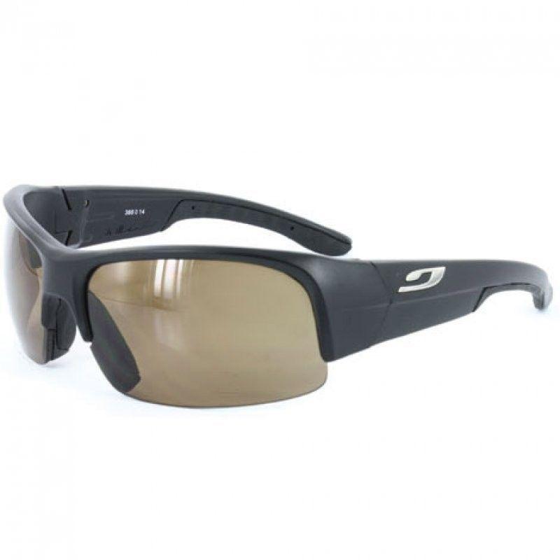 Ochelari Julbo Contest cu 3 lentile interschimbabile Julbo - 1