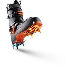 Clapari pentru ski de tura Dynafit Hoji Pro Tour Dynafit - 2