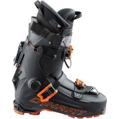 Clapari pentru ski de tura Dynafit Hoji Pro Tour Dynafit - 1