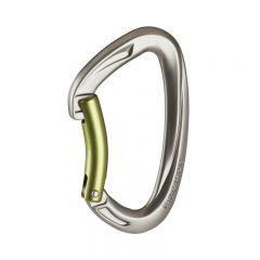 Carabiniera Mammut Crag Key Lock Mammut - 2