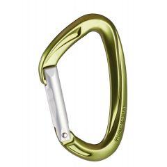 Carabiniera Mammut Crag Key Lock