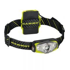 Lanterna frontala X-Shot Mammut Mammut - 1