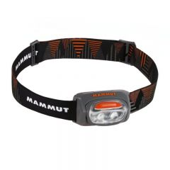 Lanterna frontala T-Base Mammut Mammut - 2
