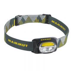 Lanterna frontala T-Base Mammut Mammut - 3